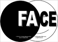 FACE©-programme Centre F.A.C.E. Centrum ©Prof. dr. S. Celestin-Westreich & Dr. L.P. Celestin