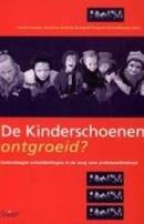 De DSM ontgroeid? Een doorlichting van de kinderpsychodiagnostiek