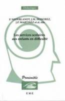 Faire FACE© aux élèves en difficulté en France. Apports et limites du diagnostic psychiatrique dans les décisions d'attribution des services éducatifs spécialisés.
