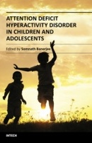 ADHD Children's Emotion Regulation in FACE© – Perspective (Facilitating Adjustment of Cognition and Emotion): Theory, Research and Practice