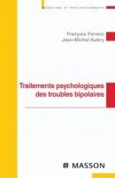 FACE© aux troubles bipolaires chez les séniors: vers une approche multimodale